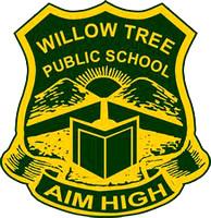 WTPS_logo