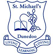 St Michaels dunedoo