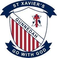 SX-Crest-Full-Colour-Website