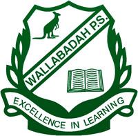 Wallabadah logo