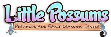 little possums logo