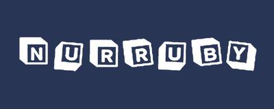 Nurruby Boggabri logo