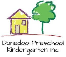 Dunedoo preschool