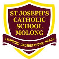 molong logo