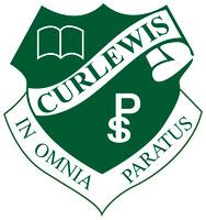 Curlewis logo