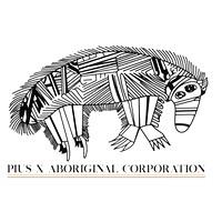 Kiah Logo