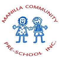 Manilla Pre LOGO